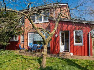 Ferienwohnung für 2 Personen (55 m²) ab 65 € in Barkenholm