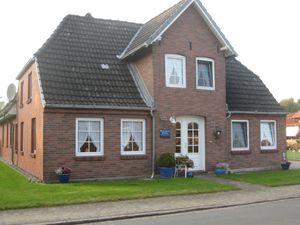 Ferienwohnung für 13 Personen (170 m²) ab 111 € in Barlt