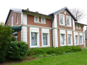 Ferienwohnung für 6 Personen (90 m²) ab 50 € in Barlt