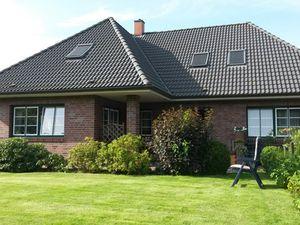 Ferienwohnung für 4 Personen (70 m²) ab 6 € in Barlt