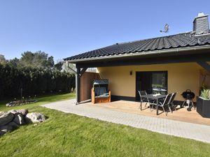 Ferienwohnung für 3 Personen (55 m²) ab 104 € in Barnekow