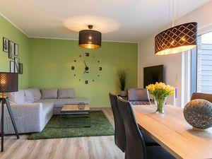 Ferienwohnung für 6 Personen (79 m²) ab 97 € in Barßel