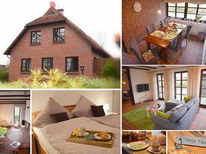 Ferienwohnung für 6 Personen (150 m²) ab 79 € in Barßel