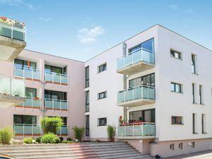 Ferienwohnung für 5 Personen (82 m²) ab 67 € in Barth