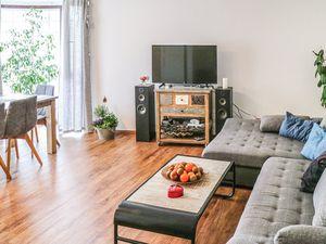 Ferienwohnung für 6 Personen (78 m²) ab 67 € in Barth