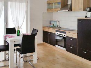 Ferienwohnung für 3 Personen (54 m²) ab 54 € in Barth