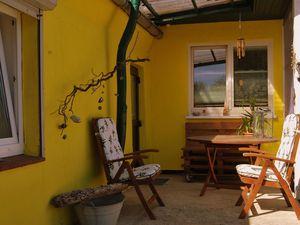 Ferienwohnung für 3 Personen (55 m²) ab 59 € in Bastorf