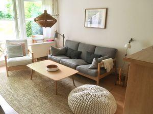 Ferienwohnung für 4 Personen (51 m²) ab 54 € in Bastorf