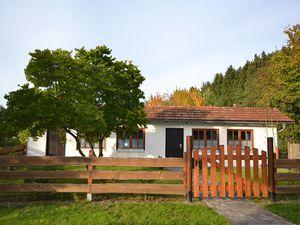 Ferienwohnung für 4 Personen ab 36 € in Bayerbach (Rottal-Inn)