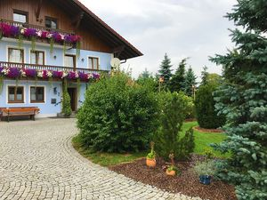 Ferienwohnung für 2 Personen ab 43 € in Bayerbach (Rottal-Inn)