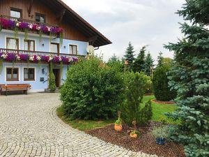 Ferienwohnung für 2 Personen ab 40 € in Bayerbach (Rottal-Inn)