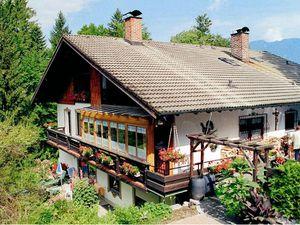 Ferienwohnung für 2 Personen (25 m²) ab 25 € in Bayerisch Gmain