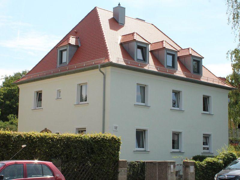 19375634-Ferienwohnung-4-Bayreuth-800x600-11