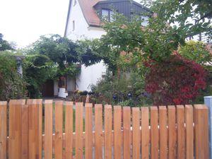 Ferienwohnung für 2 Personen (65 m²) ab 80 € in Bayreuth