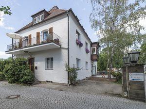 Ferienwohnung für 4 Personen (121 m²) ab 120 € in Bayreuth