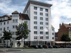 Ferienwohnung für 4 Personen ab 80 € in Bayreuth