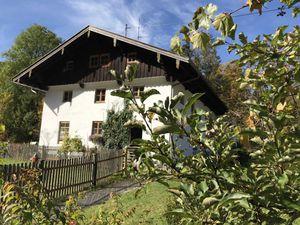 Ferienwohnung für 10 Personen (165 m²) ab 215 € in Bayrischzell