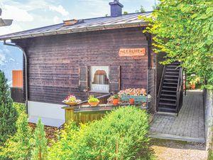 Ferienwohnung für 2 Personen (45 m²) ab 83 € in Beatenberg