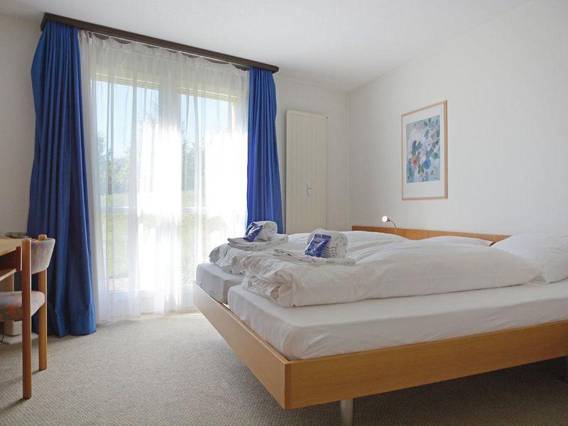 22675185-Ferienwohnung-4-Beatenberg-800x600-1
