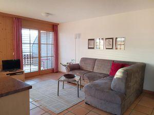 Ferienwohnung für 2 Personen (55 m²) ab 106 € in Beatenberg