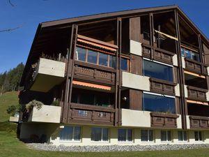 Ferienwohnung für 2 Personen (45 m²) ab 70 € in Beatenberg