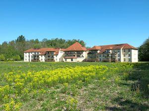 Ferienwohnung für 4 Personen ab 47 € in Beaune