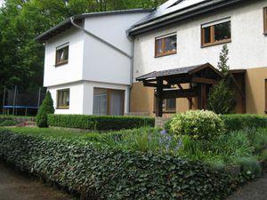 Ferienwohnung für 3 Personen (85 m²) ab 50 € in Bedesbach