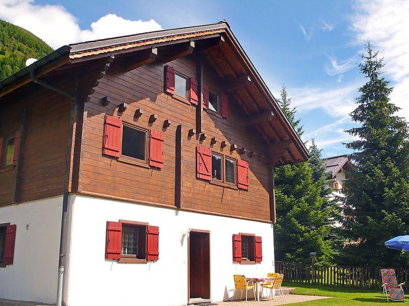 435997-Ferienwohnung-4-Bedretto-800x600-1