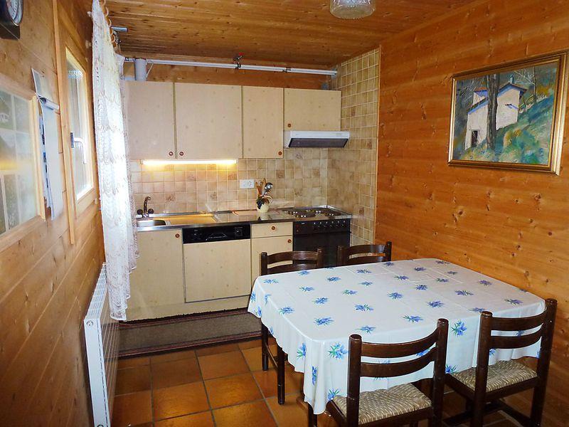 435997-Ferienwohnung-4-Bedretto-800x600-6