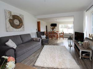 Ferienwohnung für 6 Personen (98 m²) ab 81 € in Behrensdorf