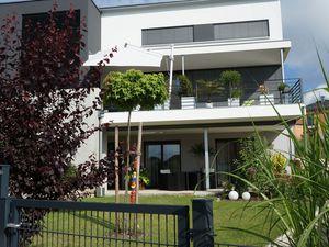 Ferienwohnung für 2 Personen (72 m²) ab 65 € in Beilngries