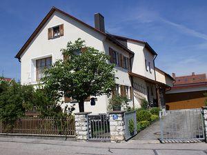 Ferienwohnung für 2 Personen (70 m²) ab 48 € in Beilngries