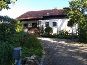 Ferienwohnung für 4 Personen (88 m²) ab 75 € in Beilngries