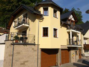 Ferienwohnung für 3 Personen (40 m²) ab 75 € in Beilstein