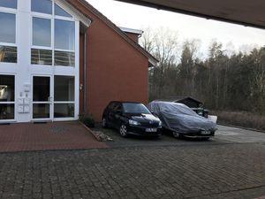 Ferienwohnung für 4 Personen (95 m²) ab 45 € in Belm