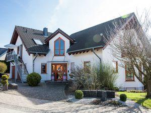 Ferienwohnung für 4 Personen (45 m²) ab 77 € in Beltheim
