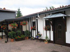 Ferienwohnung für 6 Personen (70 m²) ab 55 € in Benneckenstein