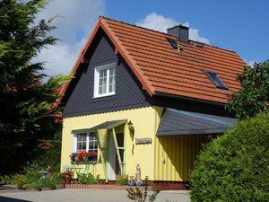 Ferienwohnung für 2 Personen (40 m²) ab 81 € in Benneckenstein