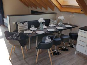 Ferienwohnung für 8 Personen (80 m²) ab 144 € in Bensheim