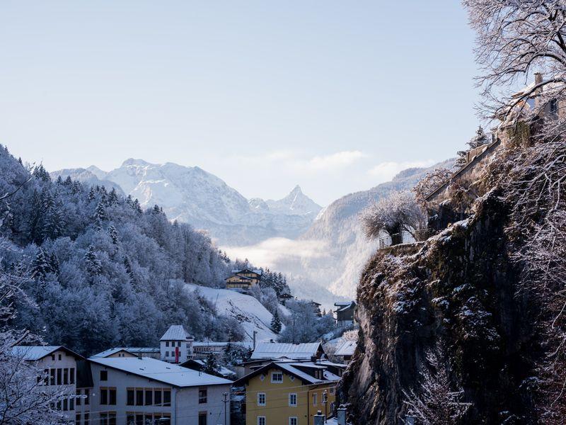 72690-Ferienwohnung-3-Berchtesgaden-800x600-0