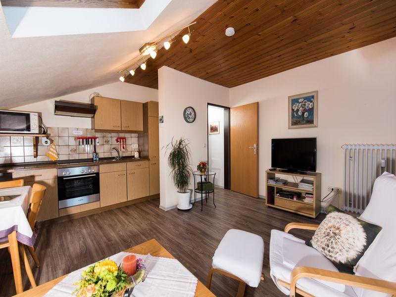 72690-Ferienwohnung-3-Berchtesgaden-800x600-1
