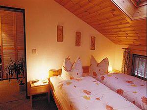 72690-Ferienwohnung-3-Berchtesgaden-300x225-2