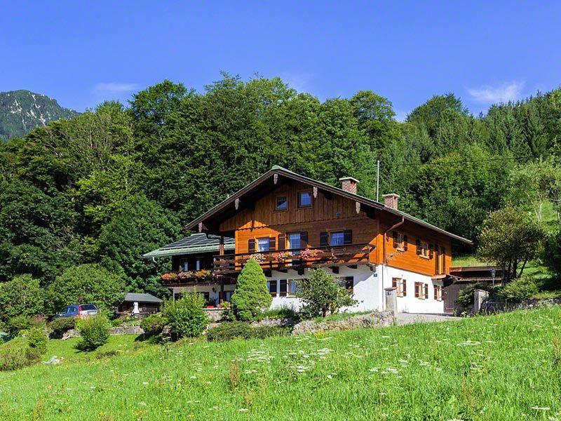 103242-Ferienwohnung-4-Berchtesgaden-800x600-0