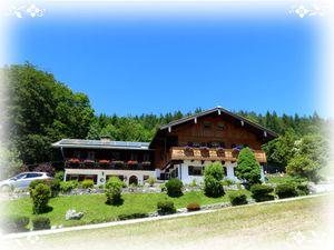 103242-Ferienwohnung-4-Berchtesgaden-300x225-1