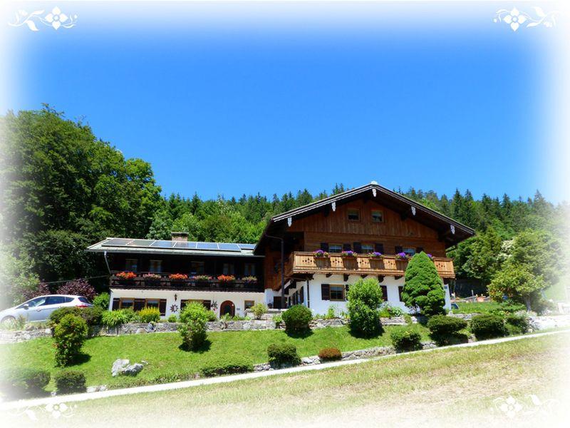 103242-Ferienwohnung-4-Berchtesgaden-800x600-1