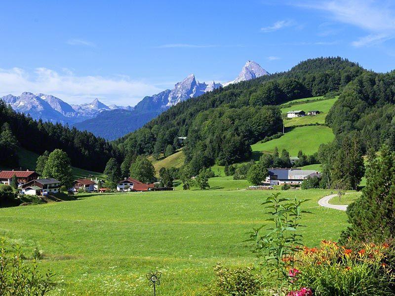 103242-Ferienwohnung-4-Berchtesgaden-800x600-2