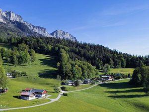 103242-Ferienwohnung-4-Berchtesgaden-300x225-3