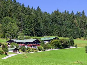 103242-Ferienwohnung-4-Berchtesgaden-300x225-4