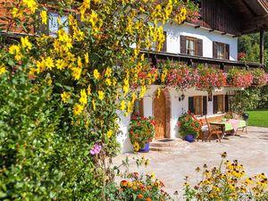 101964-Ferienwohnung-4-Berchtesgaden-300x225-1