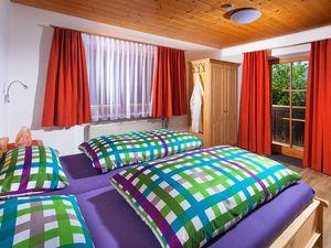 101964-Ferienwohnung-4-Berchtesgaden-300x225-3